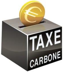 Suppression de la hausse de la taxe carbone : plus de suspension mais une suppression